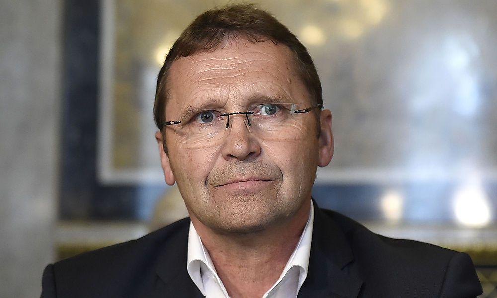 Seniorenbund:: Ovp-st-georgen1 - VP St. Georgen Lavanttal