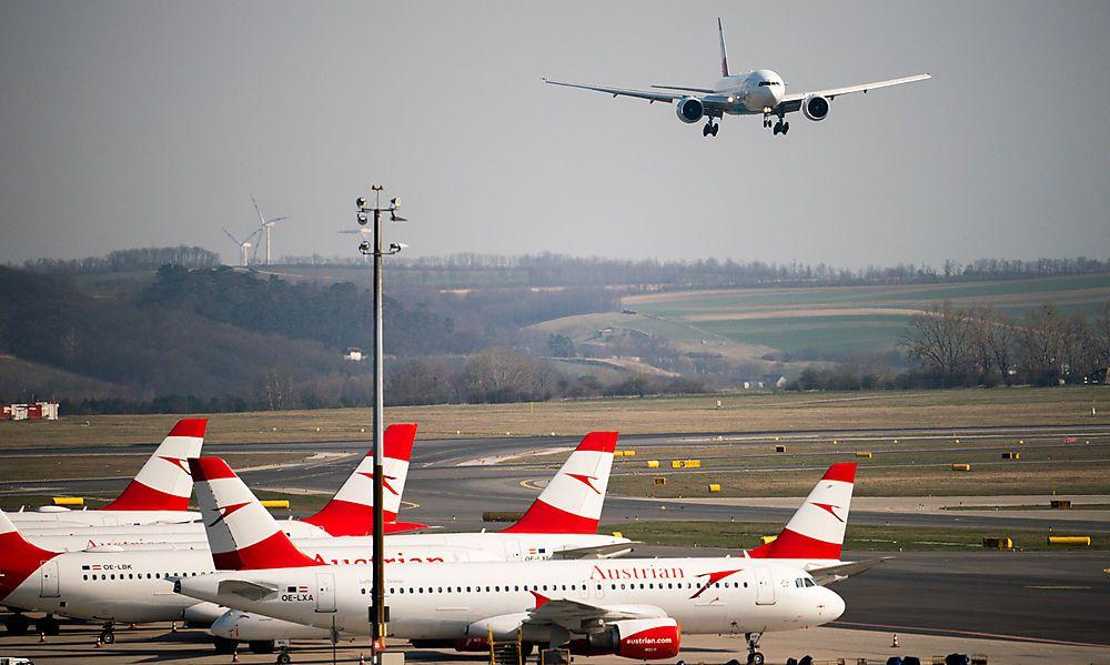 Darunter China und Vereinigte Königreich: Landeverbote für ...
