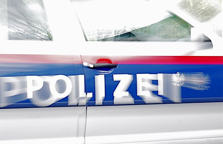 Treffen gegen TG, Meidling Mann sucht Frau Meidling (Wien)