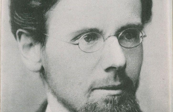 Peter Rosegger romane