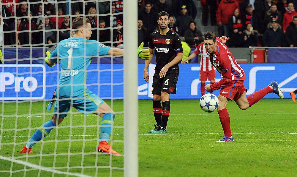 """Albtraum für Dragovic, Leverkusen """"zu naiv"""""""