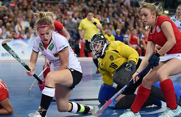 Hockey herren stehen erstmals in wm finale gt kleine zeitung