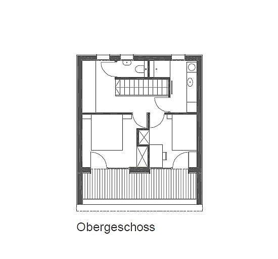 0088 Ferienhaus Haus Am See Lhvh Architekten: WOHNPORTRÄT: Willkommen Im Ferienhaus Am Schotterteich