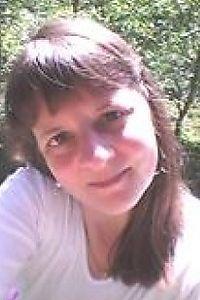KK Michaela Ulrike Klapetz wohnt in Spital