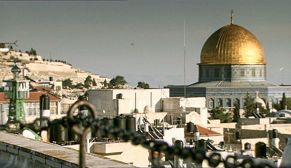 Israel feiert seinen 70. Unabhängigkeitstag