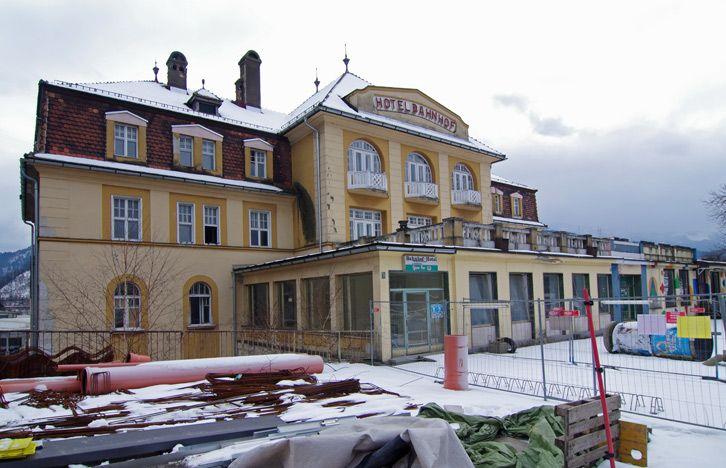 Swingerclub aschaffenburg sex in der sauna gratis