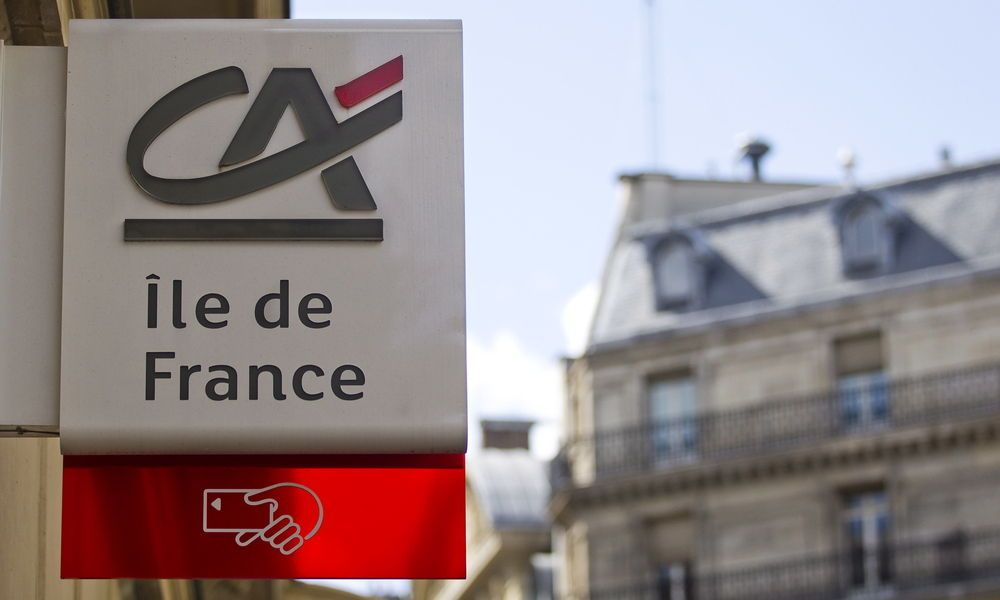 Kunden forderten niedrigere Zinsen: Bank muss eine halbe Milliarde Euro abschreiben