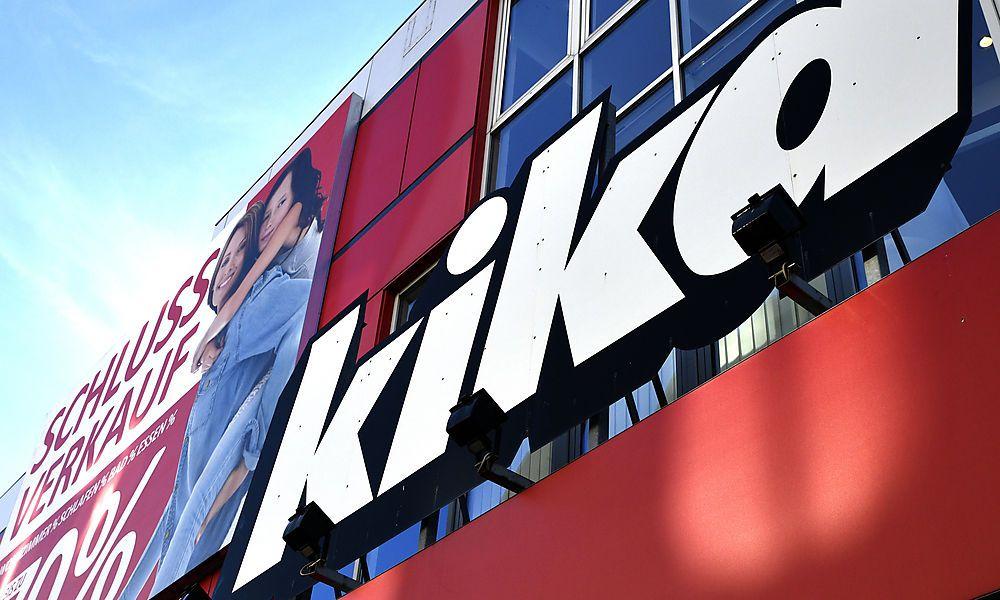 Kika/Leiner schließt Standorte in der Steiermark und in Kärnten
