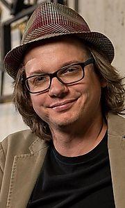 Wifo-Experte Harald Oberhofer