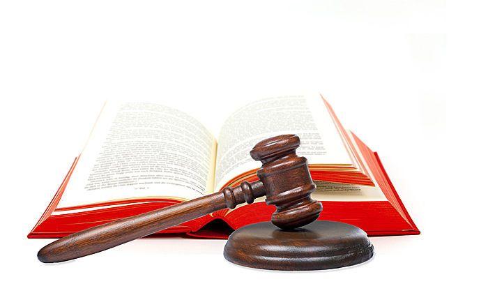 Hedgefonds-Manager zu fünfeinhalb Jahren Haft verurteilt