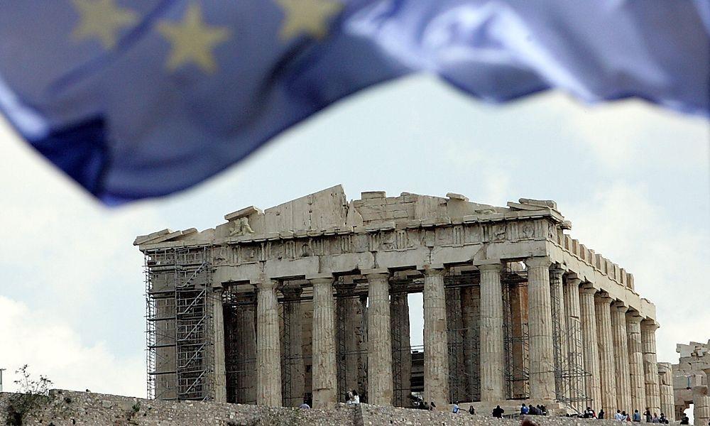 Novartis: Griechische Politiker geschmiert