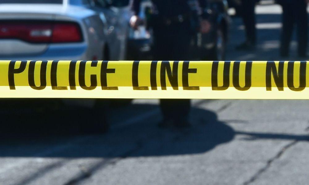 Fünf Polizisten bei Überfall auf Polizeiwache erschossen