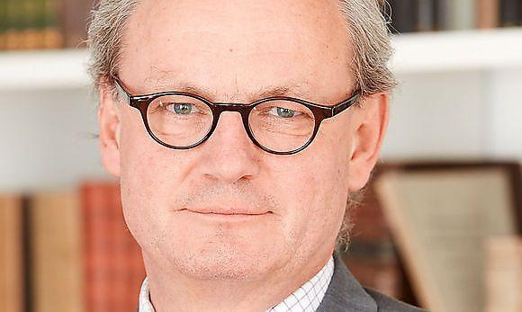 Heta-Chef: Frankfurt-Verfahren sollte zum EuGH - Kleine Zeitung