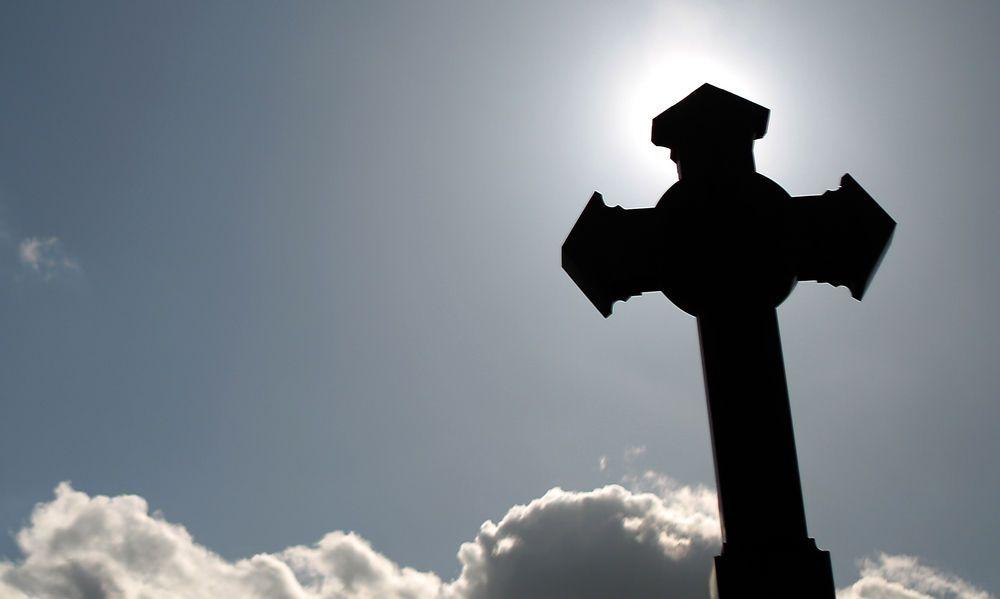 Bischof bietet im Missbrauchsskandal Rücktritt an