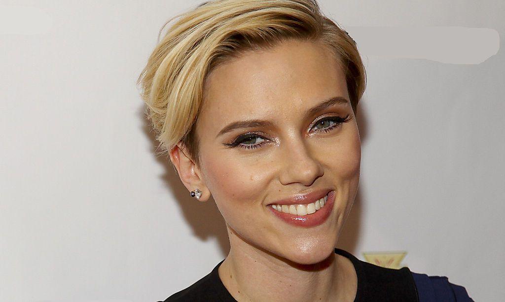 Sex-Symbol und Schauspiel-Star - Scarlett Johansson wird 30 > Kleine Zeitung - Scarlett-Johansson_1416651773622449_v0_h