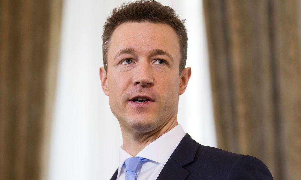 Datenschutz-Grundverordnung: Ausnahmen für Österreichs Medien kommen