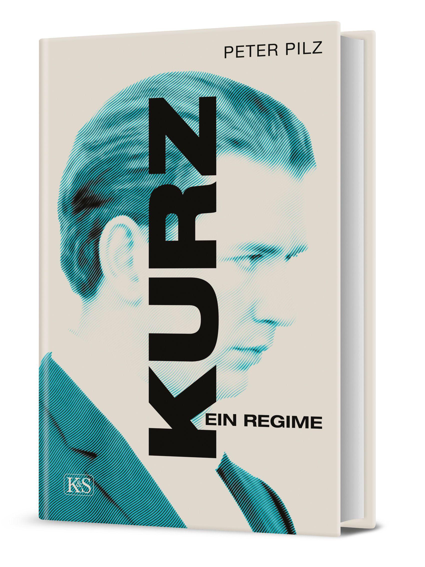 """Pilz über Kurz: """"Wie Orban und Erdogan"""""""