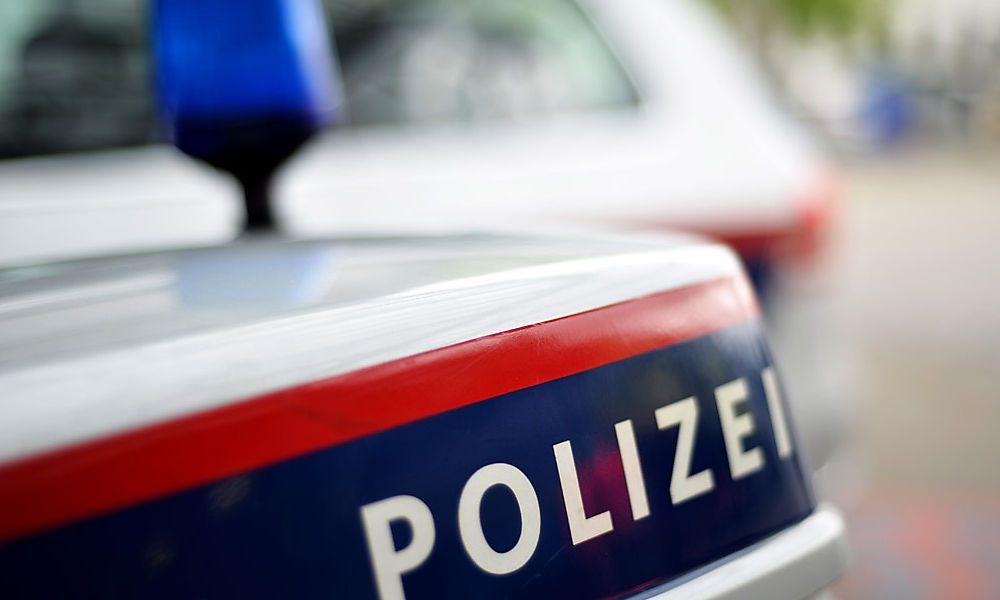Polizei brachte Ladendiebe zur Strecke