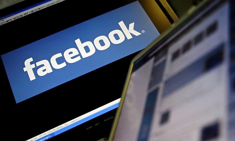 Facebook will jetzt auch auf eigene Fernsehinhalte setzen