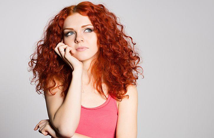 seems me, Frau psychologie flirt nothing tell keep silent