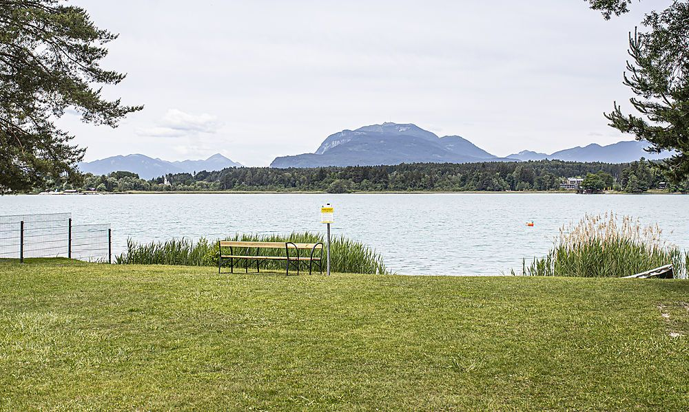Fast 12.000 Unterschriften für Seen-Volksbegehren