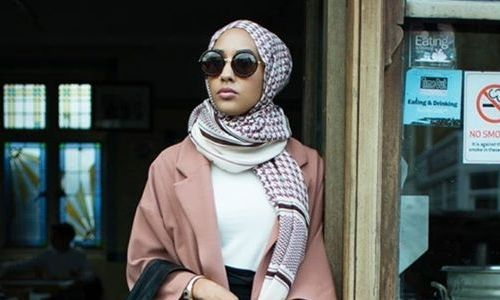 feldkirchen muslim girl personals 8 things to expect when dating a muslim girl hesse kassel january 9, 2015 girls a muslim girl will usually have marriage in mind as.