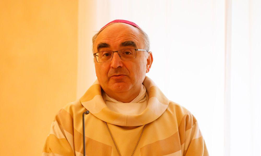 Katholischer Gottesdienst Livestream