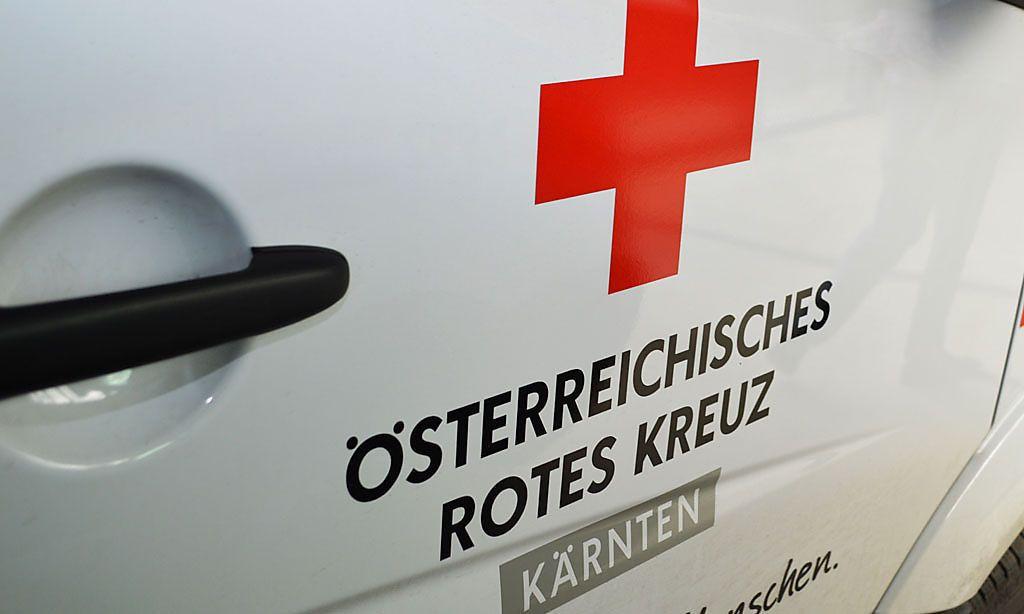Osttirol News Nachrichten