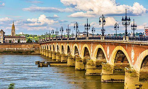 Die 10 besten Tipps für Bordeaux