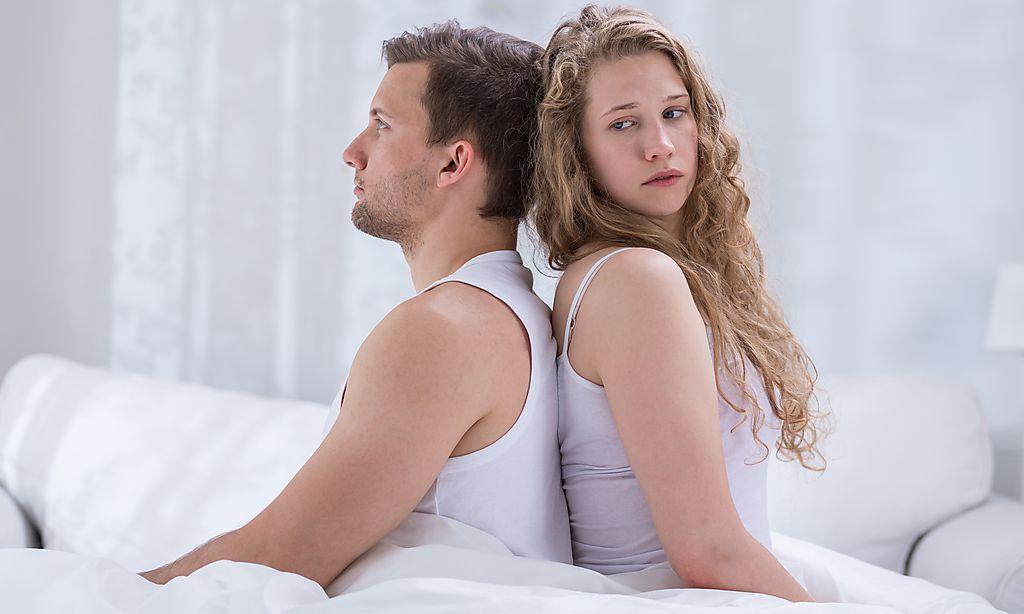 sex ohne registrieren kostenlose anzeige aufgeben