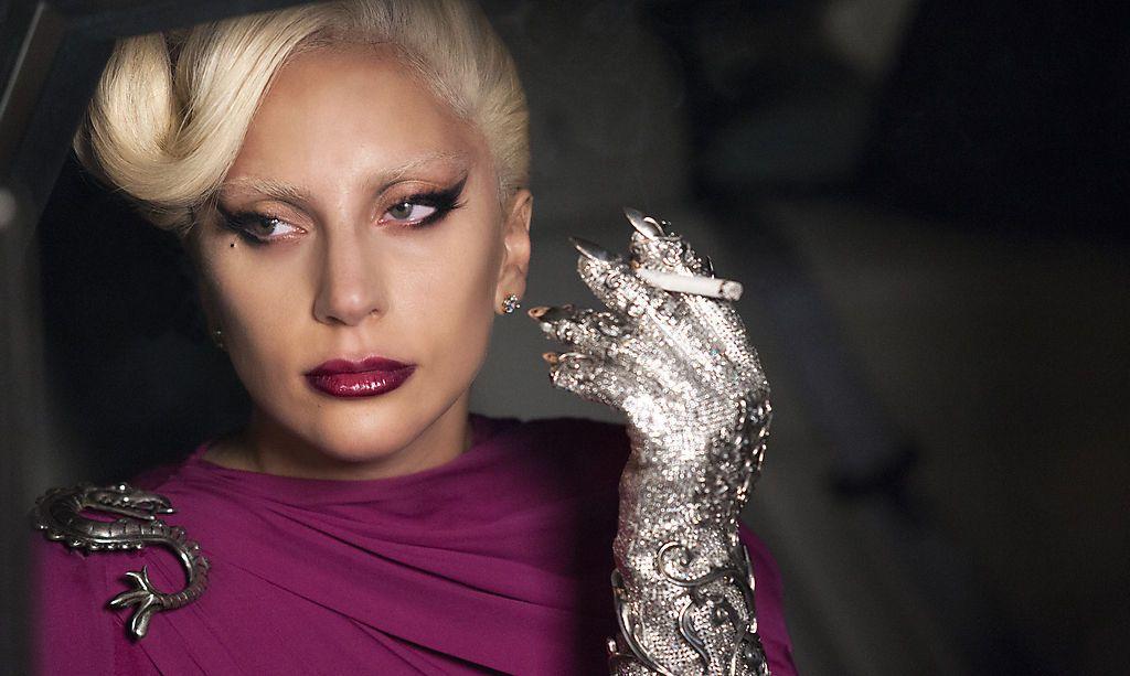 Lady Gaga trennt sich von ihrem Freund