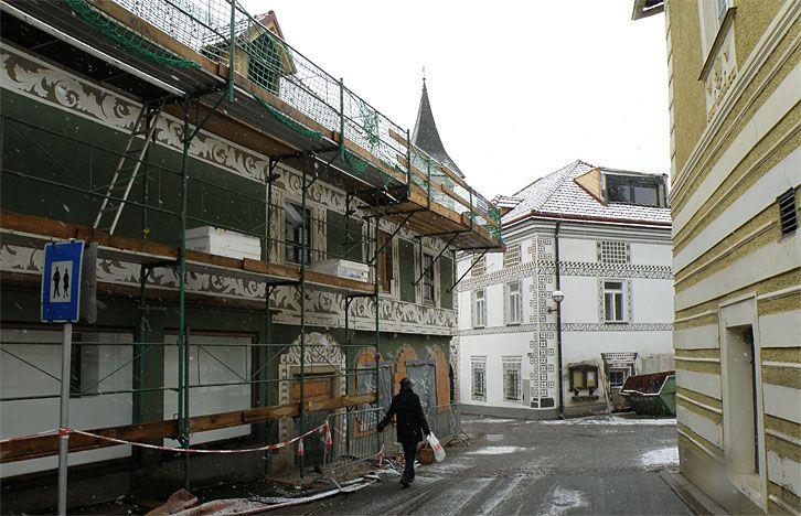 Singles gummersbach kostenlos Single Maxx999 aus Gummersbach kostenlose Partnersuche bei ...