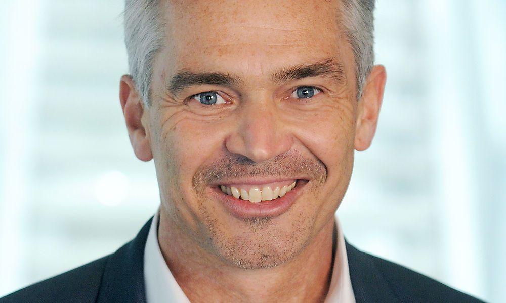 Gerald Gartlehner, Epidemiologe