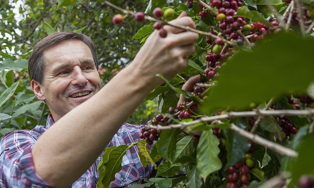 Neue Herausforderung: Chef von Nespresso Österreich geht ...