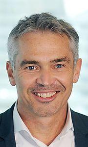 Gerald Gartlehner, corona