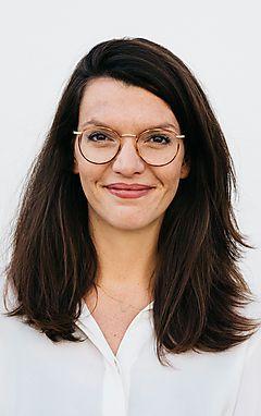 Barbara Blaha
