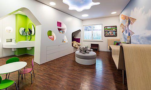 aus der praxis das beste rezept f r kinder. Black Bedroom Furniture Sets. Home Design Ideas