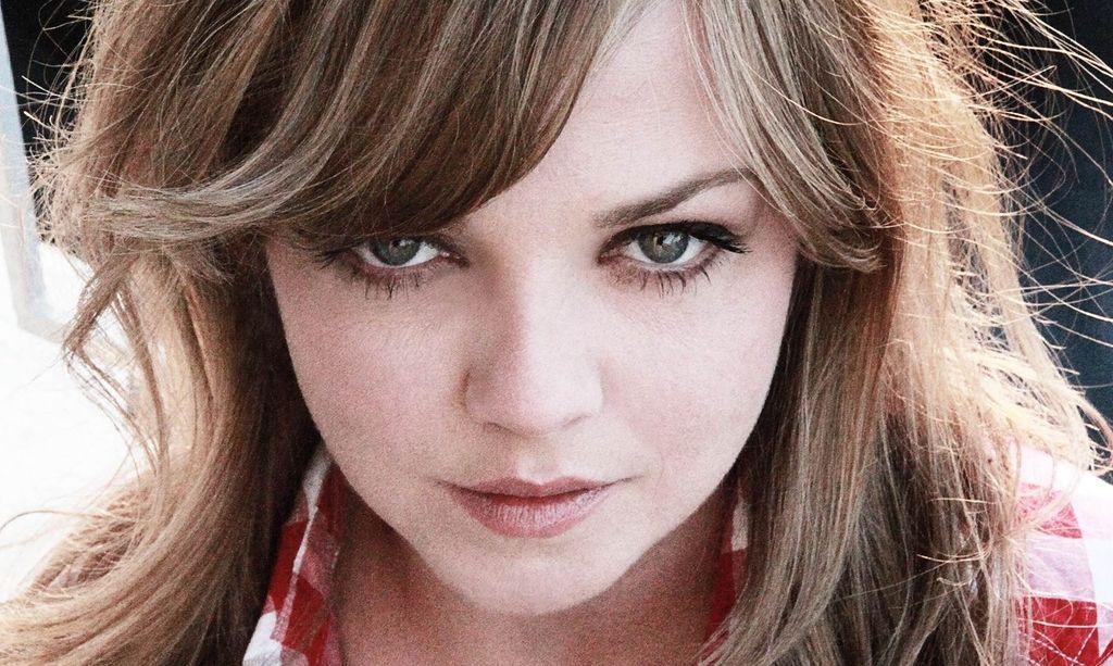 INTERVIEW - Annett Louisan: Zehn Jahre und ein bisschen weiser > Kleine Zeitung - annett-louisan_1415973973194388_v0_l
