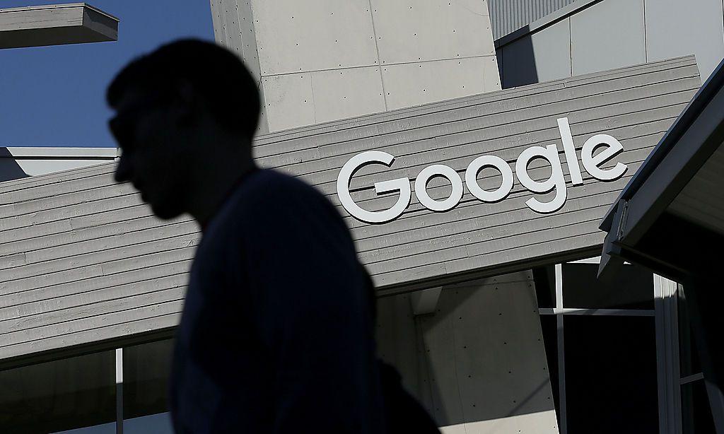 EU-Kommission weitet Verfahren gegen Google aus