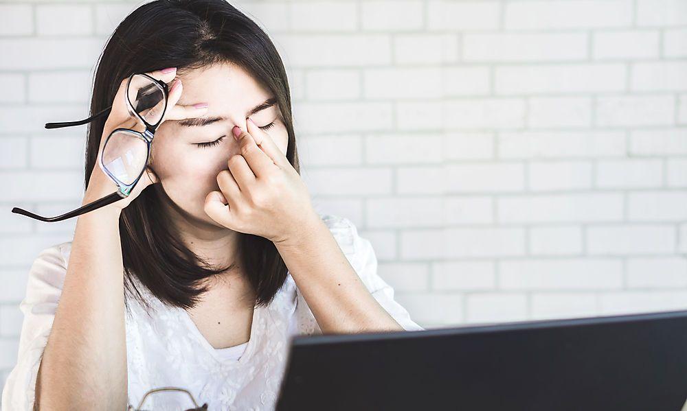 Картинки для компьютера чтобы не уставали глаза