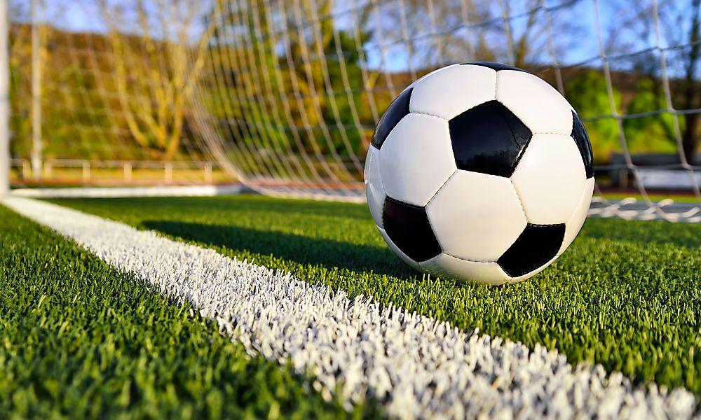 Angst vor Ausschreitungen: Udinese-Spiel abgesagt