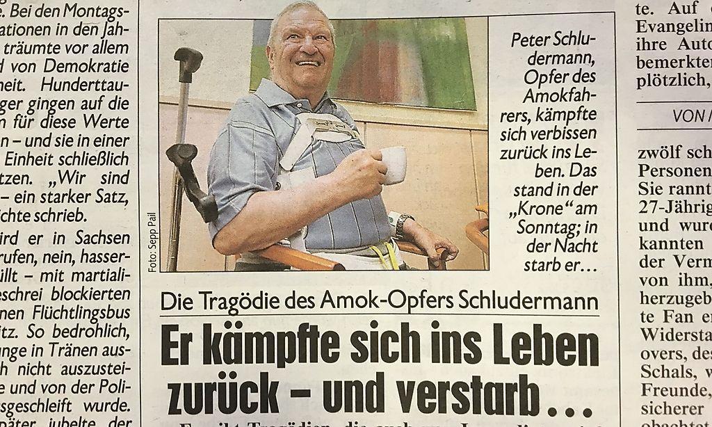Bild Zeitung Heute Online Lesen