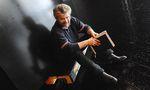 Gerhard Lehner sperrt mit Juni das Theater zu und muss vier Mitarbeiter des klagenfurter ensembles entlassen / Bild: Koscher/Kleine Zeitung