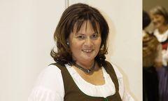 ÖR Barbara Wakonig, Obfrau Genussland Kärnten / Bild: Genussland Kärnten
