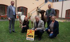 Oststeier Steiermark Kleinezeitungat