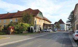 Chronik Gesunde Gemeinde - Marktgemeinde Paldau