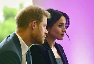 Mit Rezept Die Royale Hochzeitstorte Kleinezeitung At