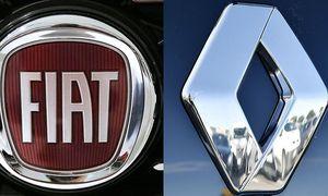 Willhaben Analyse Gebrauchte E Autos Die Beliebtesten Modelle Und