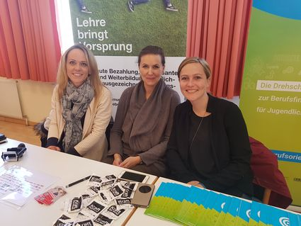 App Single Studenten Judenburg
