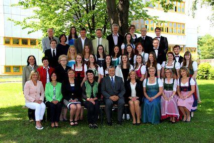 Partnersuche in deutschlandsberg